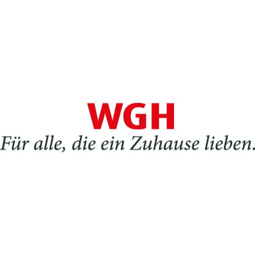 Bild zu WGH Wohnungsgenossenschaft Hameln eG in Hameln