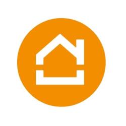 Logik Property - Edenbridge, Kent TN8 5JY - 01959 787215 | ShowMeLocal.com