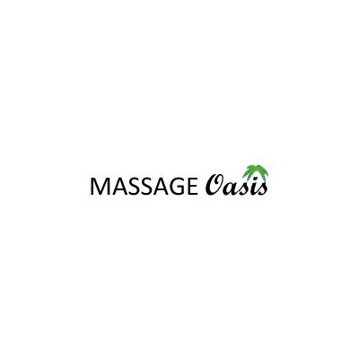 Massage Oasis