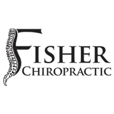 Fisher Chiropractic