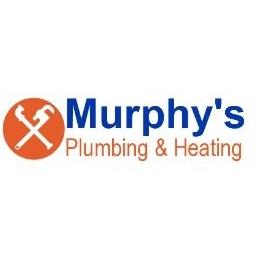 Murphy's Plumbing & Heating