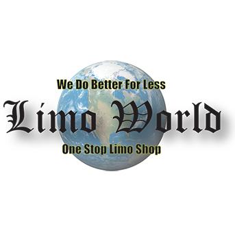 A Limo World LLC
