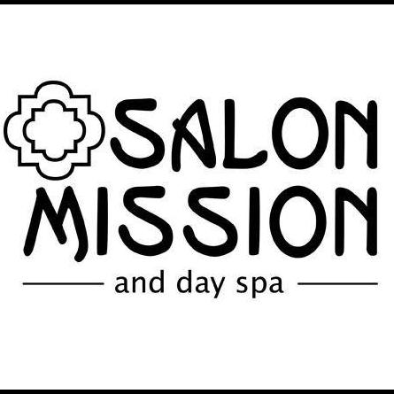 Salon mission in overland park ks 66206 for 95th street salon
