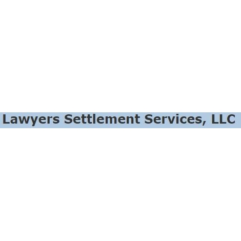 Lawyers Settlement Services, LLC - Meredith, NH - Real Estate Agents
