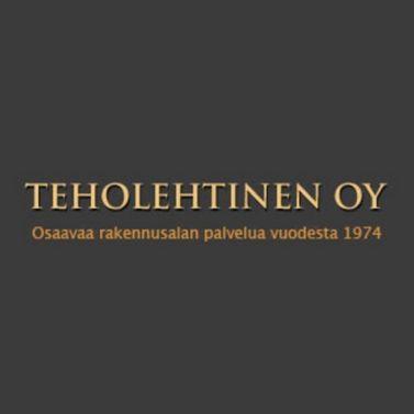 Teholehtinen Oy