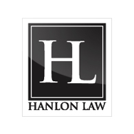 Hanlon Law - ad image