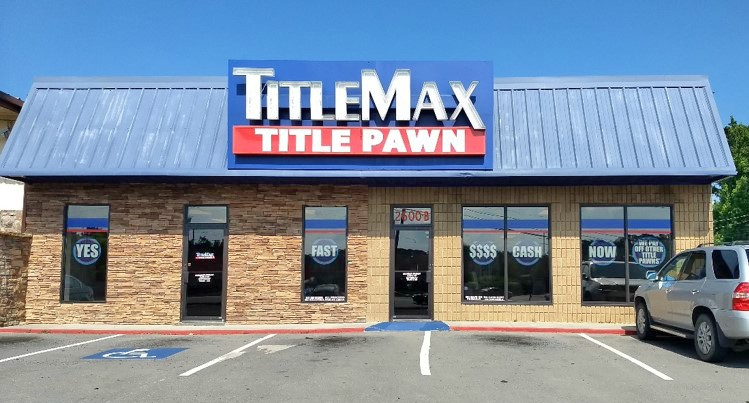 titlemax title pawns in dalton ga 30721. Black Bedroom Furniture Sets. Home Design Ideas