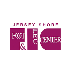 Jersey Shore Foot & Leg Center | Brick, NJ
