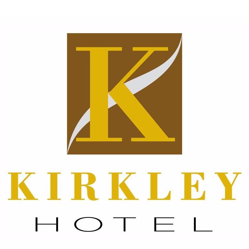 Kirkley Hotel And Conference Center, Lynchburg Virginia