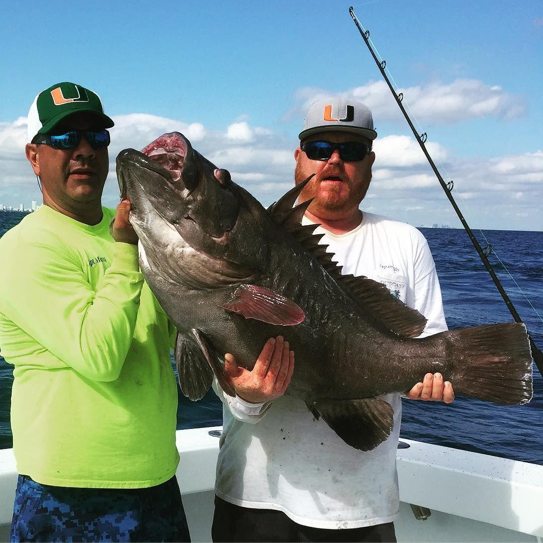 Reel adventure charters inc coupons near me in miami for Fishing beaches near me