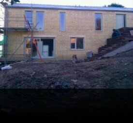 Amax Construction Ltd Warwick 07831 625175
