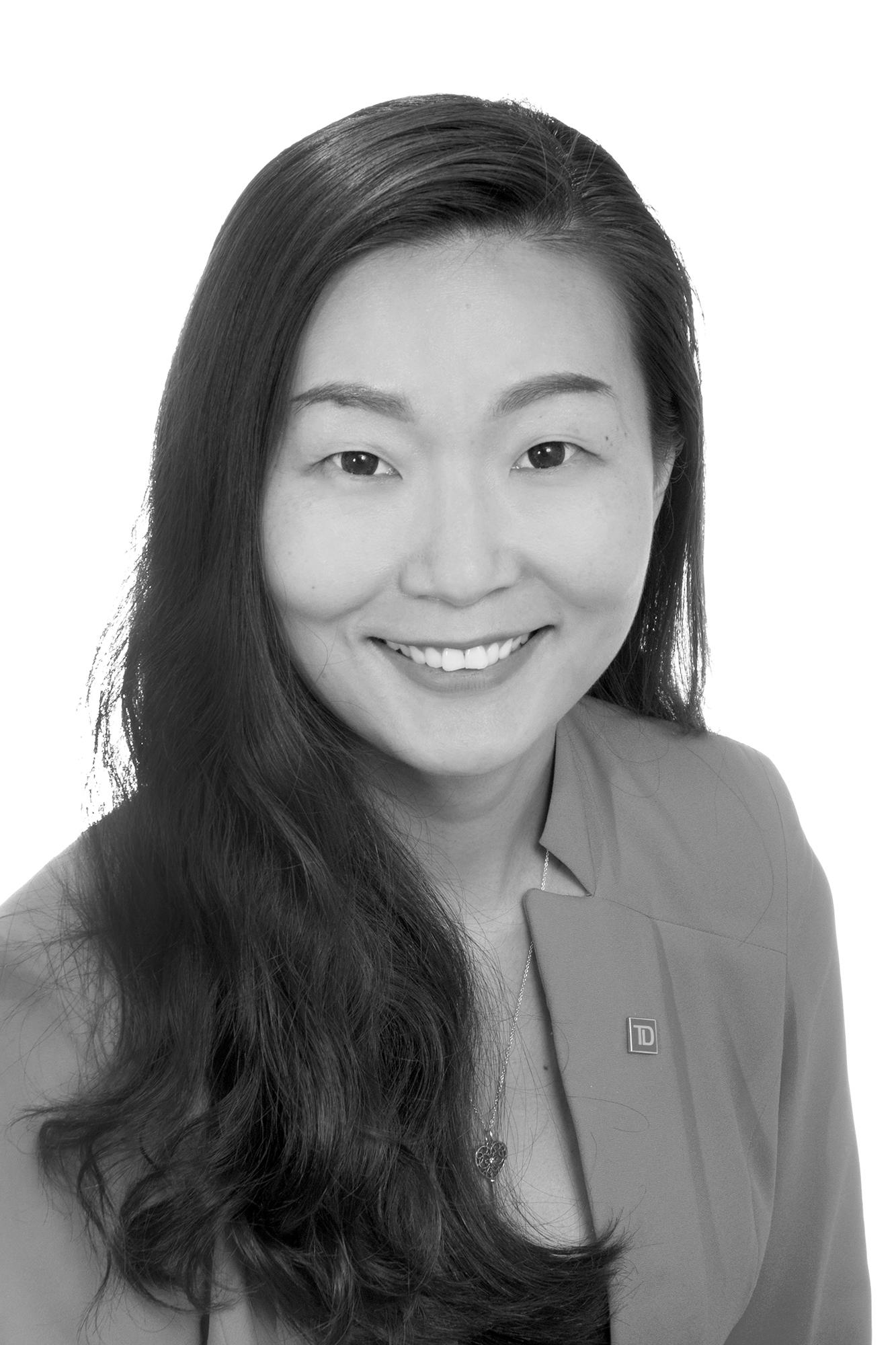 TD Bank Private Banking - Emily Song - Halifax, NS B3J 3K9 - (902)496-8602 | ShowMeLocal.com