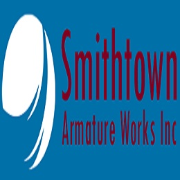 Smithtown Armature Works Inc