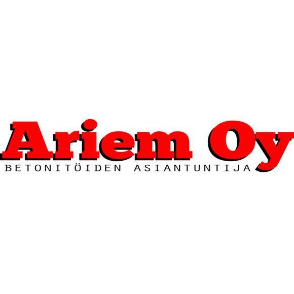 Ariem Oy