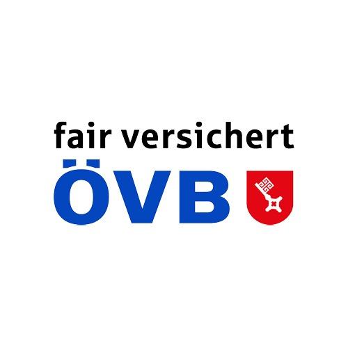 Bild zu ÖVB Versicherungen: Giuseppe Carrera in Bremen