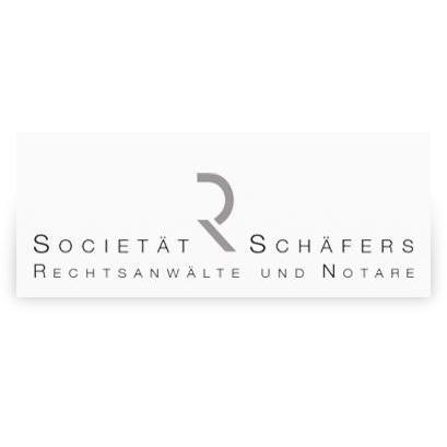 Bild zu SOCIETÄT SCHÄFERS Rechtsanwälte + Notare in Paderborn