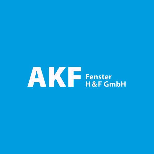 Bild zu AKF Fenster & Türen in Nürnberg