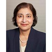 Lolita Chatterjee, MD