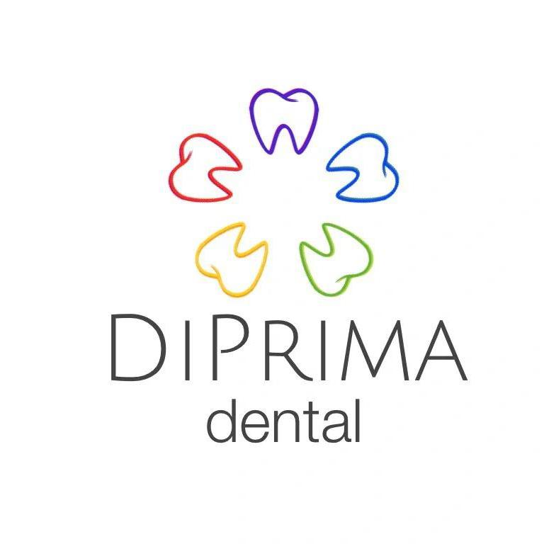 DiPrima Dental P.C. - Omaha, NE 68114 -  | ShowMeLocal.com