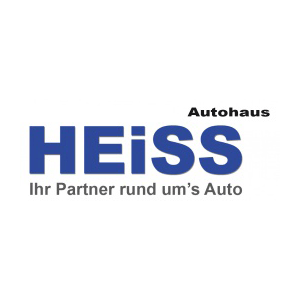 Autohaus Heiss GesmbH