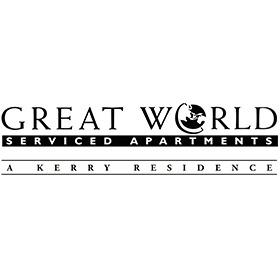 Great World Serviced Apartments