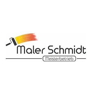Bild zu Maler Schmidt Farben Tapeten Bodenbeläge in Wildeshausen