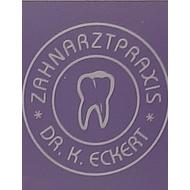 Bild zu Zahnarztpraxis Dr. Karin Eckert in Stadthagen