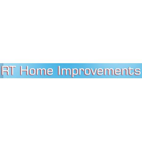 RT Home Improvements - Morecambe, Lancashire LA3 3EP - 07812 507924 | ShowMeLocal.com