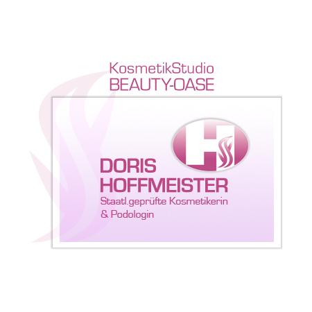 Bild zu Kosmetikstudio Beauty-Oase & Naturheilpraxis Doris Hoffmeister und Detlef Hoffmeister in Hannover