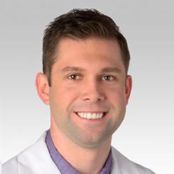 Grant Springman, MD