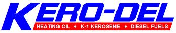 Kero-Del of Maryland Inc