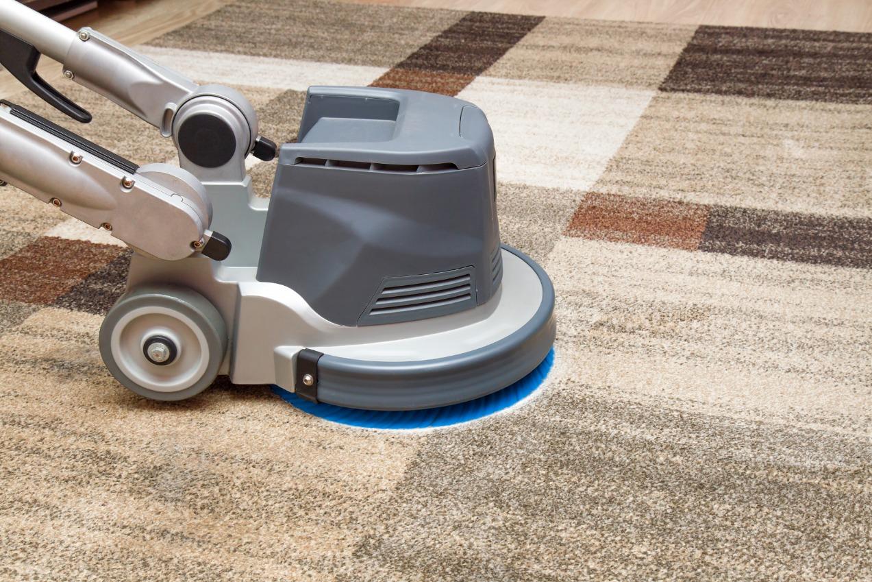 Affordable Carpet Care - Yuba City, CA 95991 - (530)645-3101 | ShowMeLocal.com