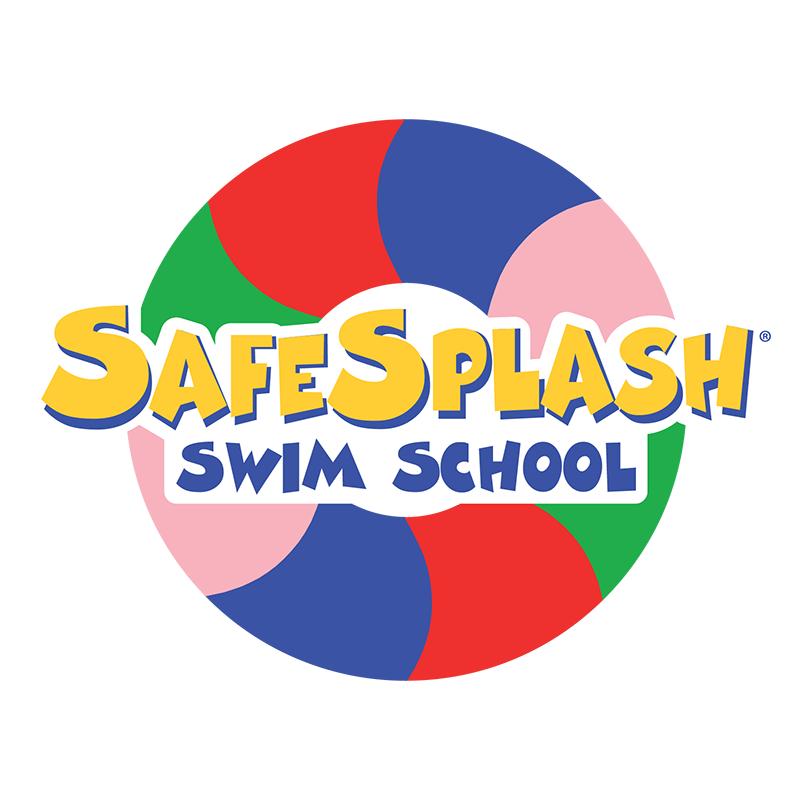 SafeSplash Swim School Port Chester