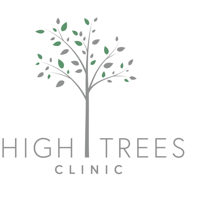 High Trees Clinic - Sheffield, South Yorkshire S17 3GD - 01143 493326 | ShowMeLocal.com