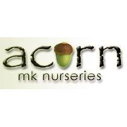 Acorn (MK) Nurseries Ltd