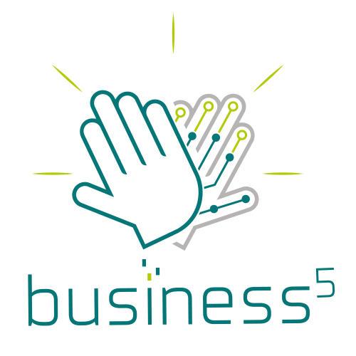 Business High5