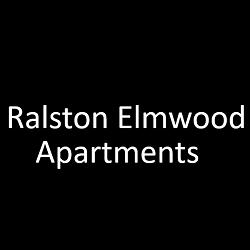 Ralston Elmwood Apartments - Kenmore, NY 14217 - (716)874-7700 | ShowMeLocal.com