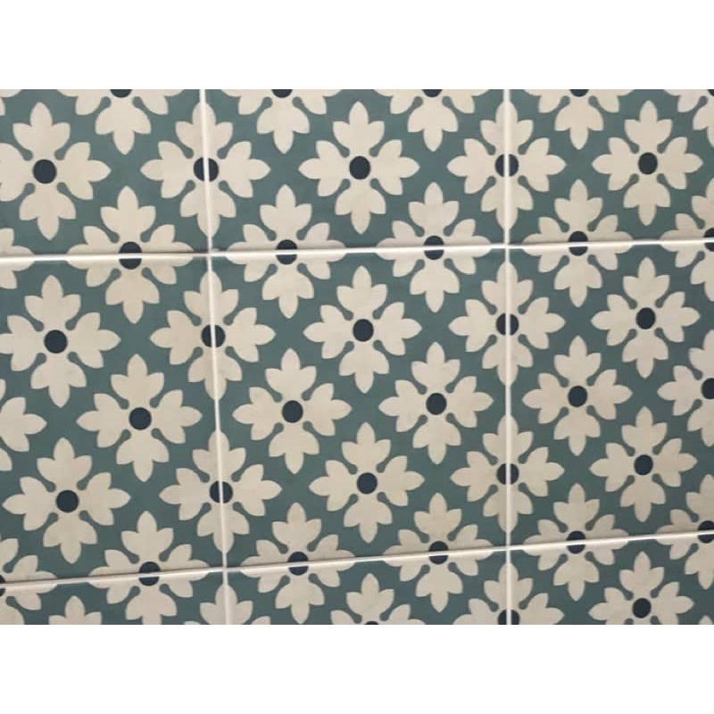Wight Tile Ltd - Sandown, Isle of Wight PO36 9PL - 01983 408697 | ShowMeLocal.com
