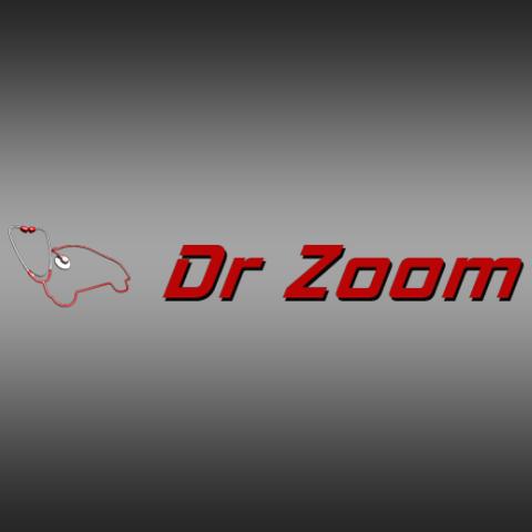 Dr. Zoom Auto Repair Specialist - Louisville, KY - General Auto Repair & Service