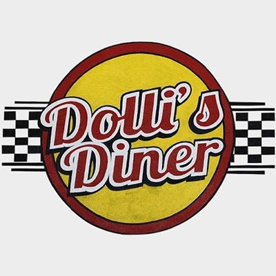 Dolli's Diner