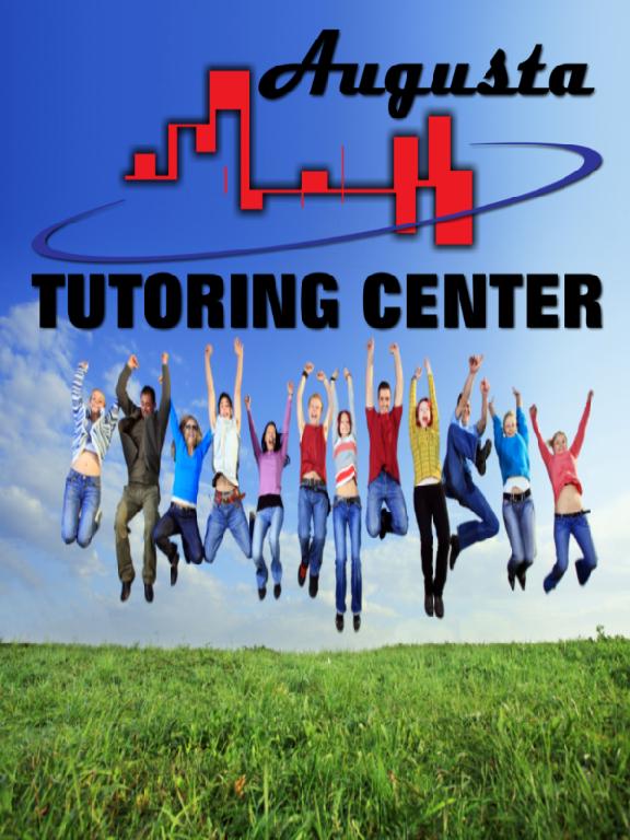 Augusta Tutoring Center