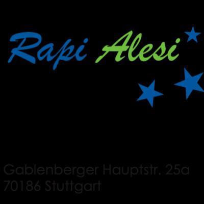 Bild zu Rapi Alesi GbR in Stuttgart