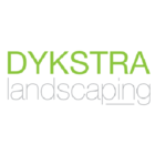 Dykstra J Landscaping Limited