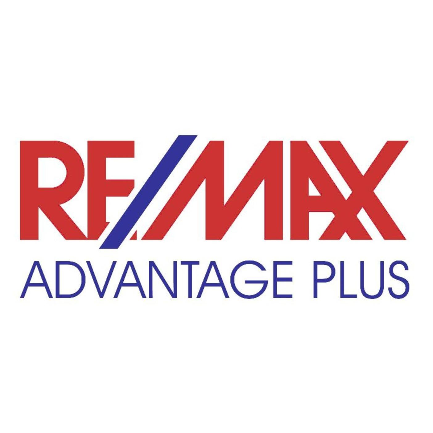 The Luzzi Team | RE/MAX Advantage Plus