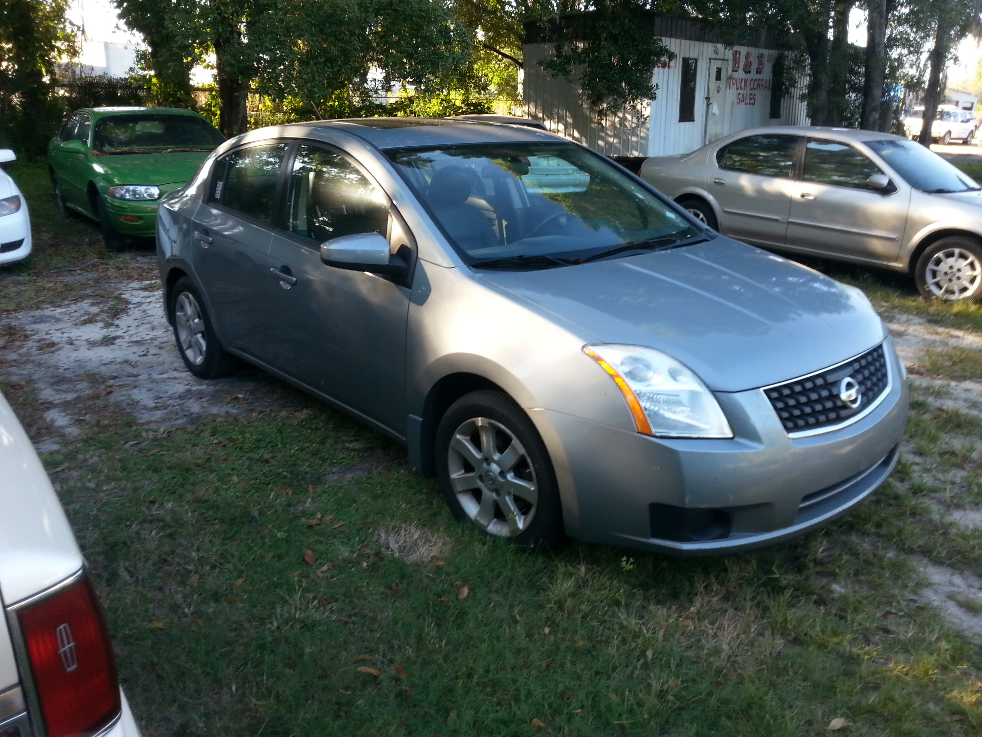 Car Title Loans Tampa