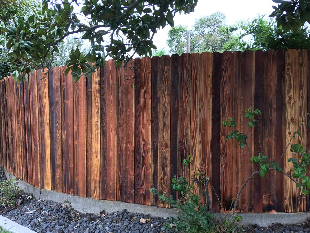 First Class Fence - Granite Bay, CA 95746 - (916)238-6346 | ShowMeLocal.com