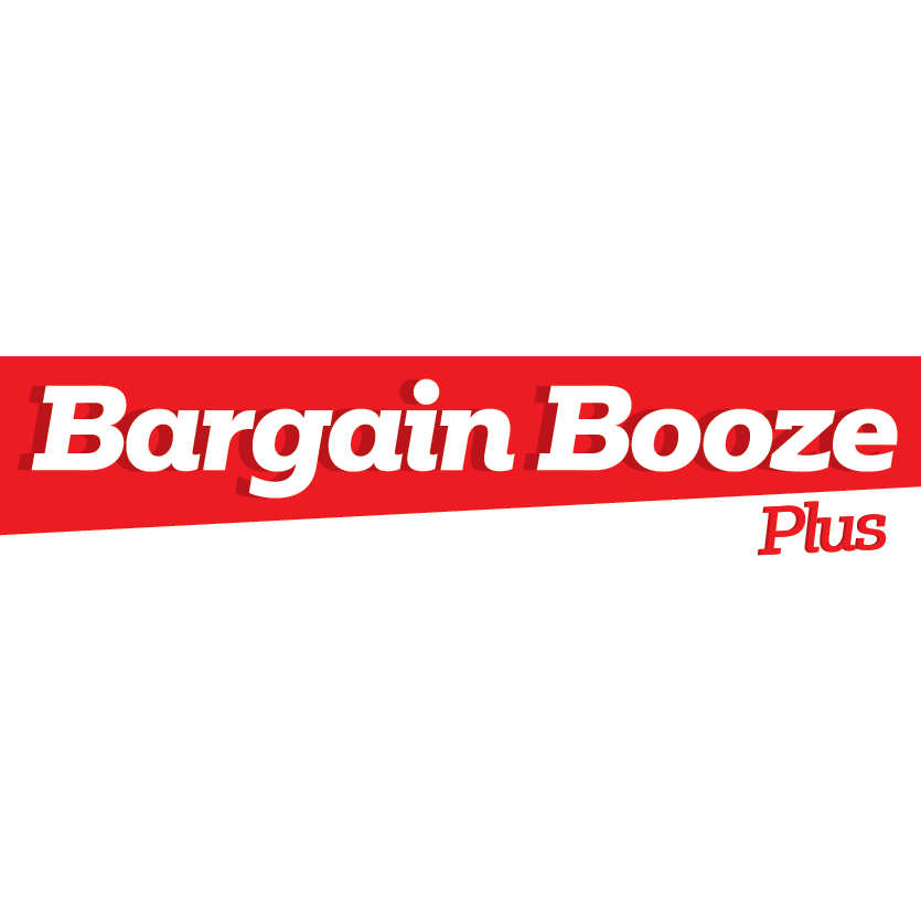 image of Bargain Booze Plus