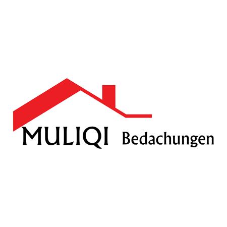 Bild zu MULIQI Bedachungen in Weingarten in Baden