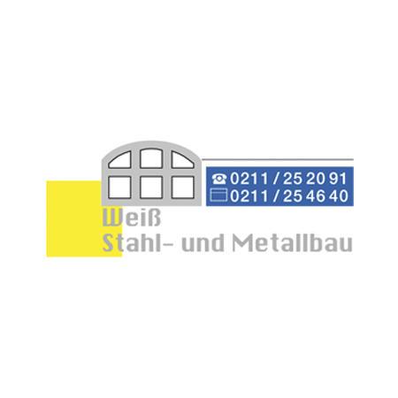 Weiß Stahl- und Metallbau GmbH & Co. KG