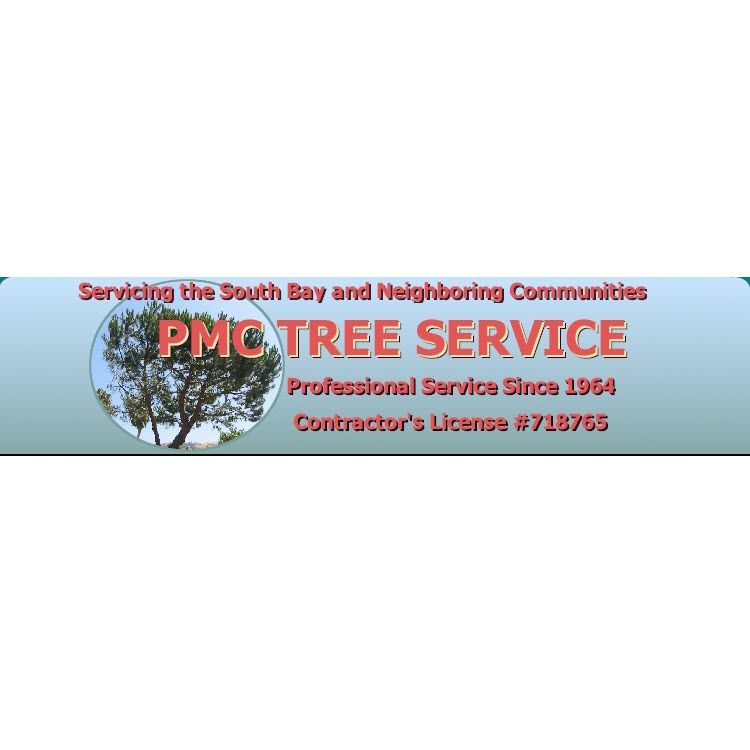 PMC Tree Service, Inc. - San Jose, CA - Tree Services
